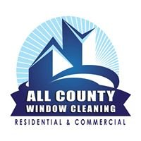 All County Window Cleaning
