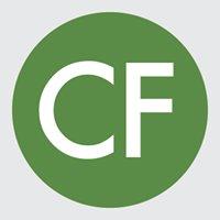 Consumer Focus Marketing