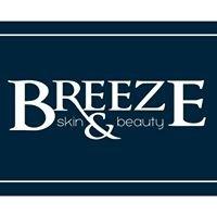 Breeze The Salon