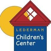 Lederman Children's Center