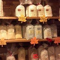 Ye Olde Grist Mill
