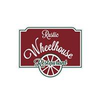 Rustic Wheelhouse Italian Restaurant