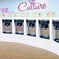 Culture Yogurt
