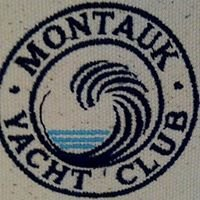 Beachmyc/Montauk Yacht Club