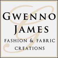 Gwenno James Design