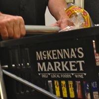 Mckenna's Market