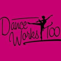 Dance Works Too