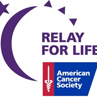 Relay For Life of Meadville