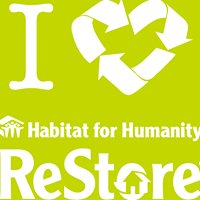 Habitat for Humanity of the MOV ReStore