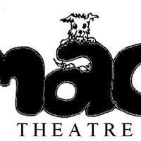 MAC Theatre - Maldon Actors Company