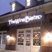 The Wine Bistro Westerville
