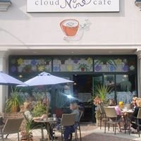 Cloud Nine Cafe