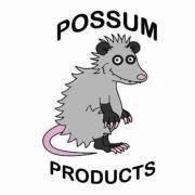Possum Products LLC