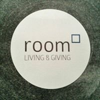 Room:Living & Giving