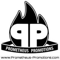 Prometheus Promotions