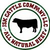 J.S.K Cattle Company, LLC
