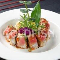 Goldfish Restaurant