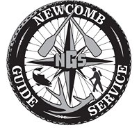 Newcomb Guide Service LLC