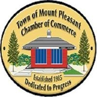 Town of Mount Pleasant Chamber of Commerce