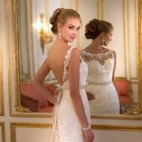 Cupids Corner Bridal Outlet