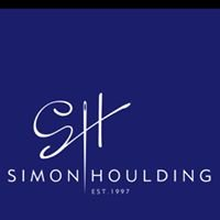 Simon Houlding Upholstery, Curtains & Blinds