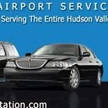 Chariot Airport Taxi 845-876-3000