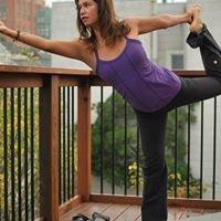 Power Fusion Yoga at Harmony Yoga
