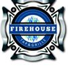 Firehouse Tap & Grille