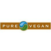 Pure Vegan - Vegan Nutrition