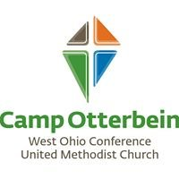 Camp Otterbein