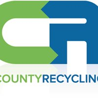 County Recycling