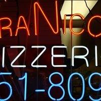 FraNico's Pizzeria&Trattoria
