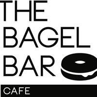 Bagel Bar Cafe