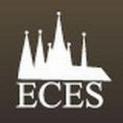 East and Central European Studies - Charles University, Faculty of Arts