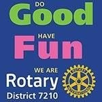 Kinderhook Tri-Village Rotary Club