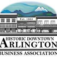 Downtown Arlington Business Association