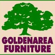 Goldenarea Furniture