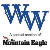 The Mountain Eagle's Windham Weekly