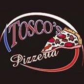 Tosco's Pizzeria - Wallkill