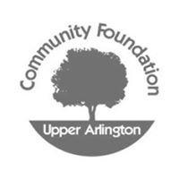 Upper Arlington Community Foundation