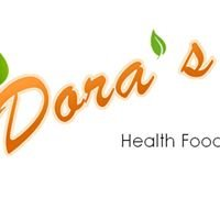 Dora's Health Food