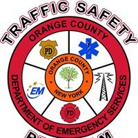 Orange County STOP DWI & Traffic Safety Program