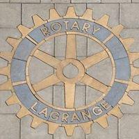 LaGrange, NY Sunrise Rotary