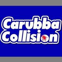 Carubba Collision Hamburg