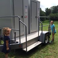 Enviro-Clean/ Premier Executive Trailers
