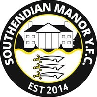 Southendian Manor Youth Football Club
