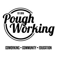 Poughworking