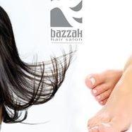 Bazzak Hair Design
