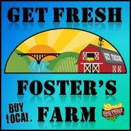 Fosters Farms