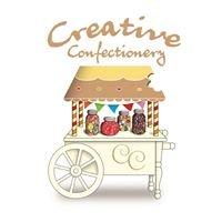 Creative Confectionery